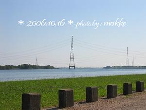 2006_10_16