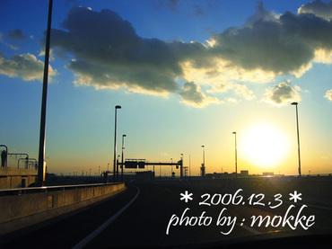 2006_12_3