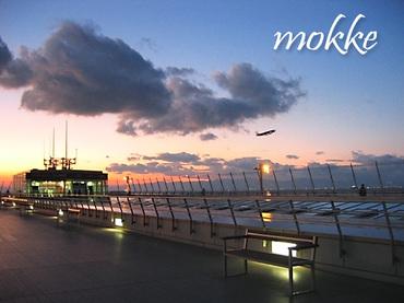 Sky_deck