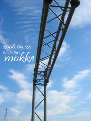 2006_09_24